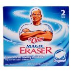 This Is What Makes the Magic Eraser So Magical