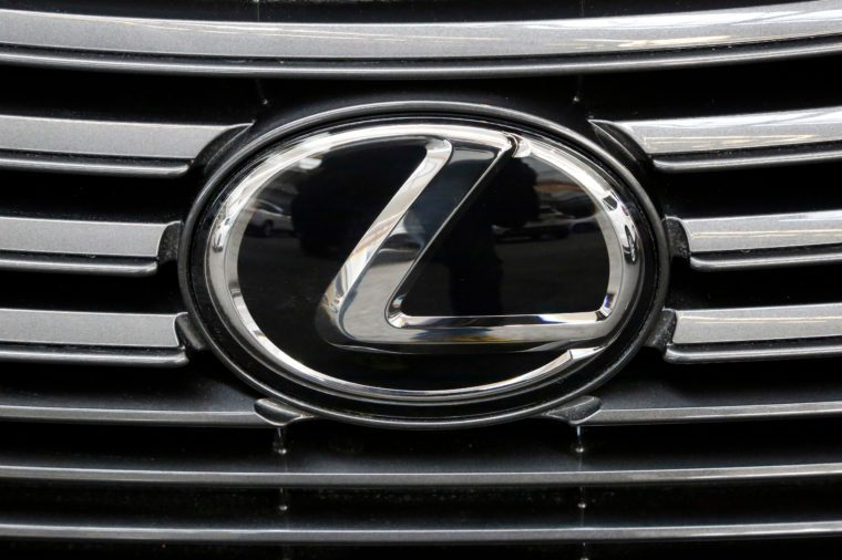 Best and Worst Car Brands for Customer Satisfaction