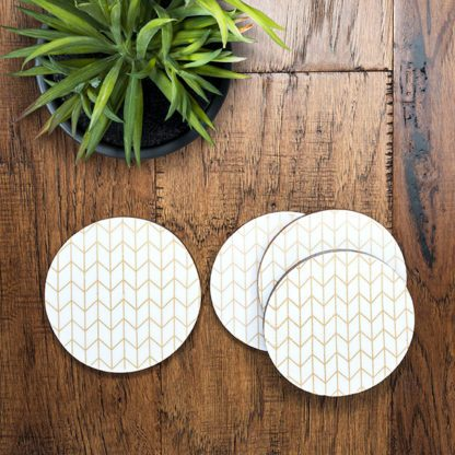 opportunity collection coasters