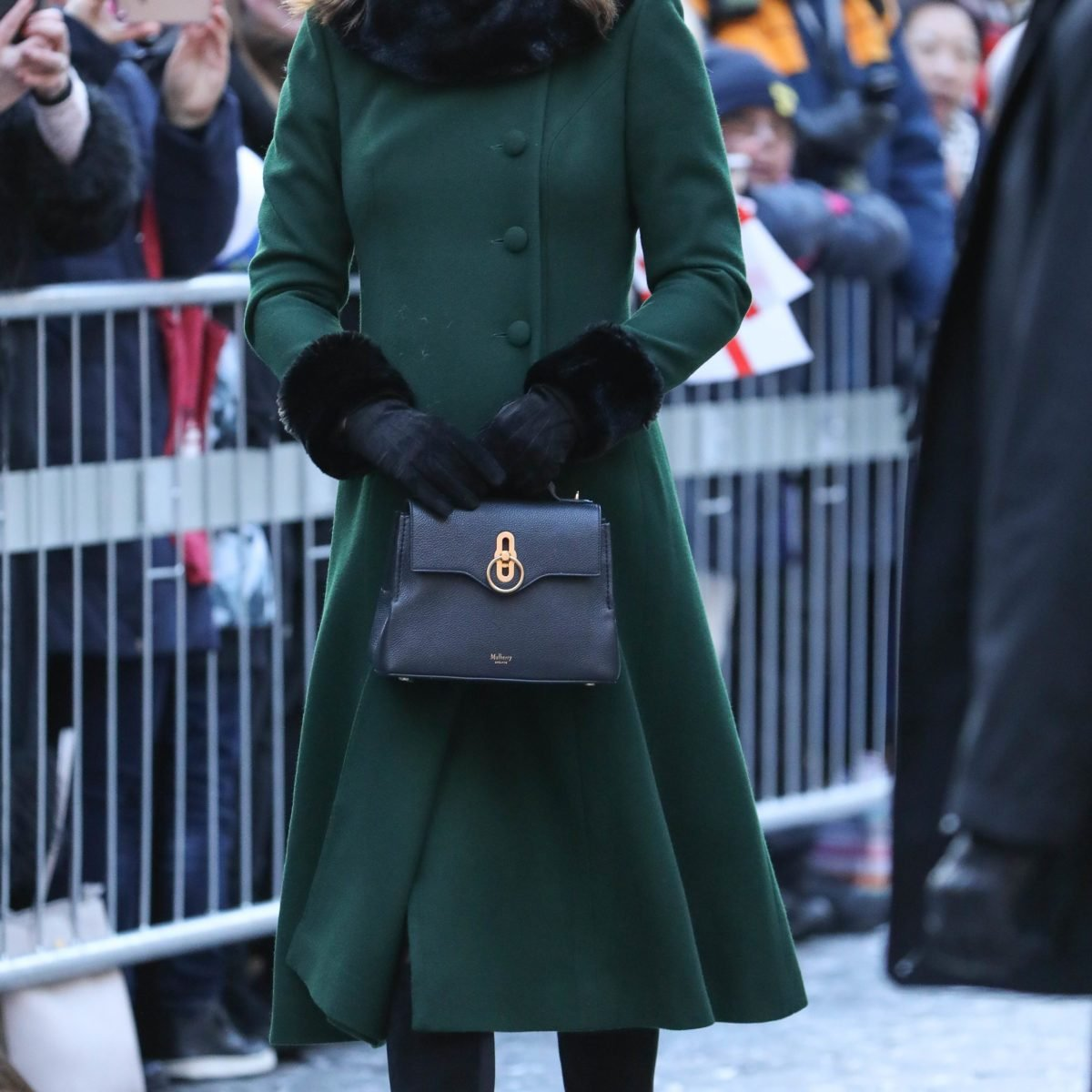 772fb077375 Kate Middleton s Stunning Transformation Since Becoming a Royal ...