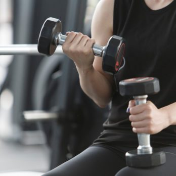 9 Insider Secrets to Save Money on Gym Memberships
