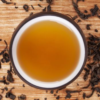 18 Anti-Inflammatory Foods to Eat to Reduce Pain