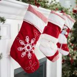 100 Stocking Stuffers Under $10