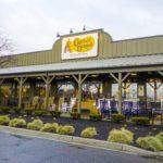 10 Restaurants Open on Christmas