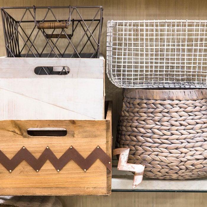 shutterstock_675323062 baskets