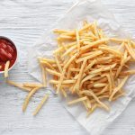 12 Fast-Food Items You Should Never Order, According to Employees