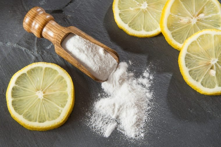 indian home remedies gerd