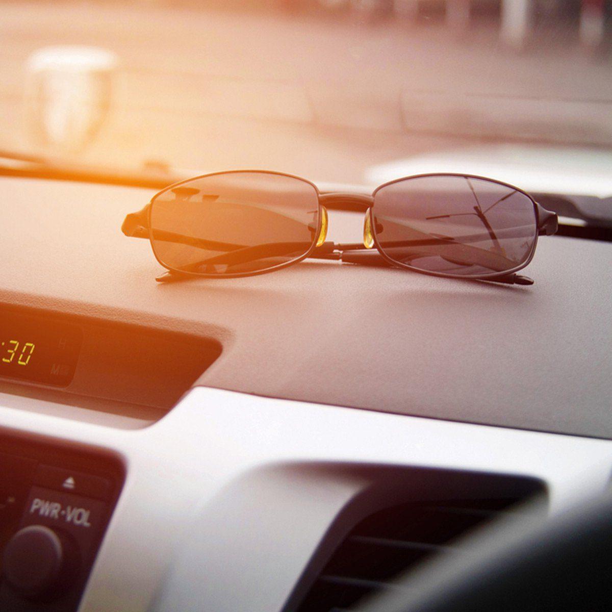 sunglasses shutterstock_760305070.jpg