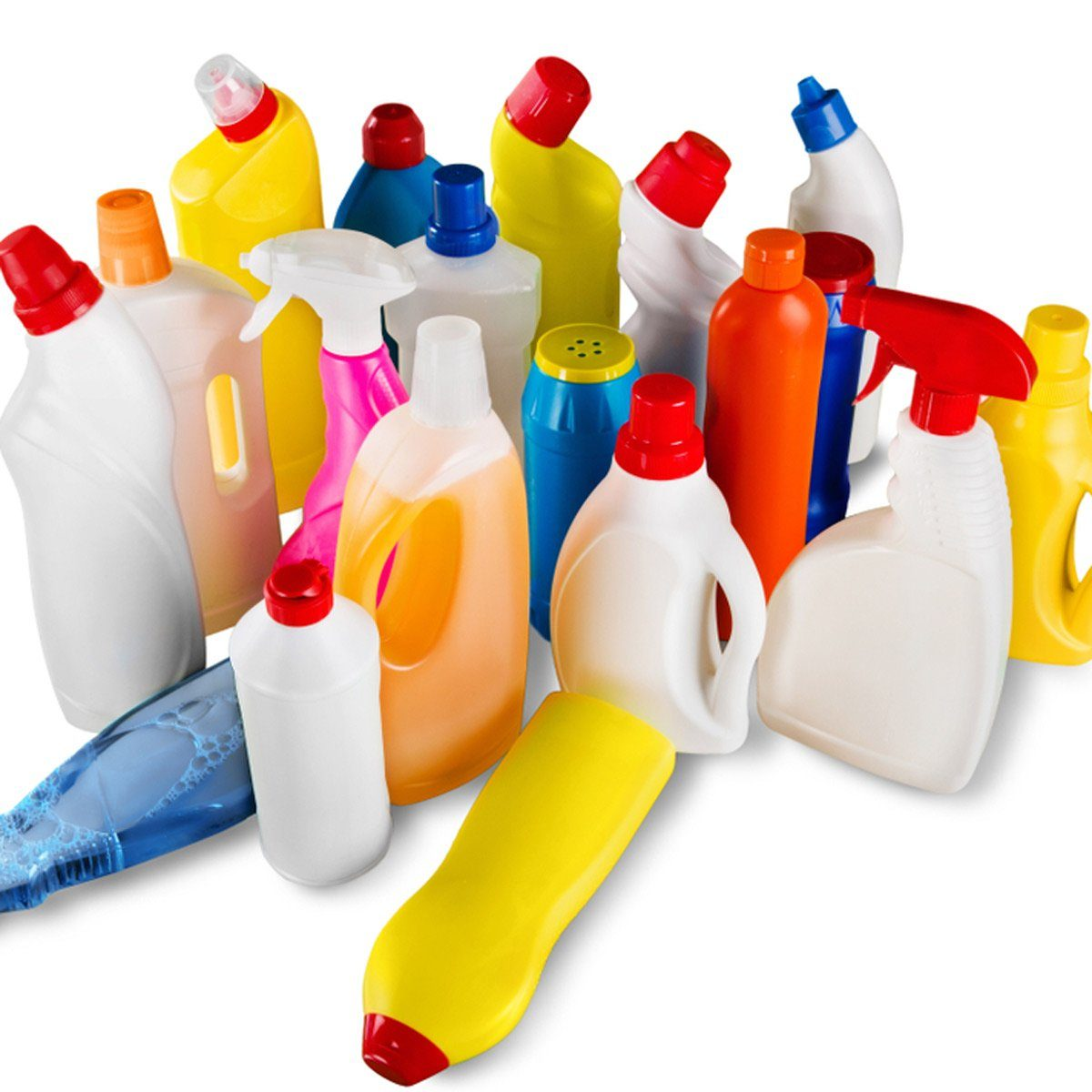 shutterstock_769960159 cleaning items