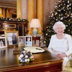 Queen Elizabeth II's Pastry Chef Reveals Her Majesty's Favorite Christmas Cookie