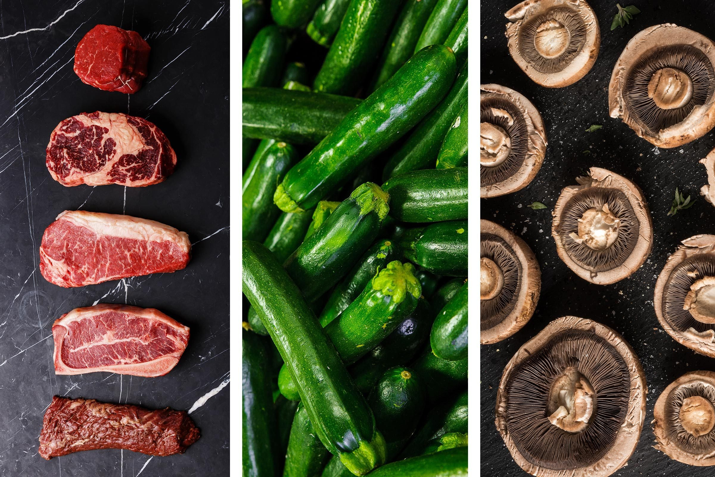 This is the One Ingredient That's Impossible to Overcook