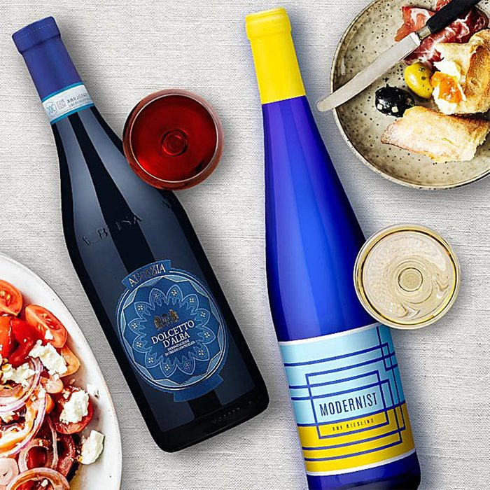 Wine Insiders Chef Ludo's Holiday Table Must Haves Half Case