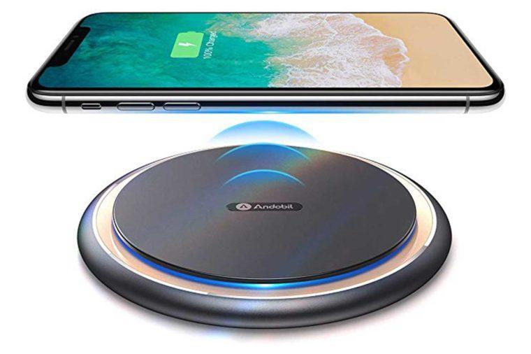 01-Room-wide-wireless-charging