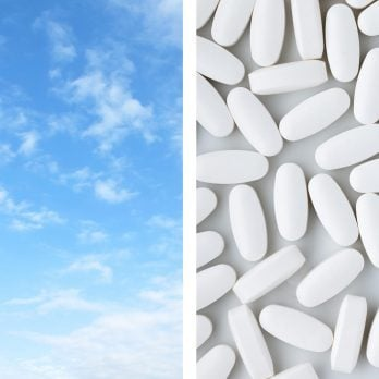 The Right Time to Take 15 Daily Medications