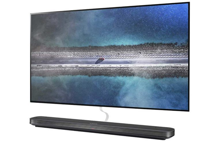 05-Roll-up-TV