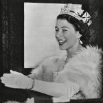 Why Queen Elizabeth II Was the Last to Know She'd Become Queen