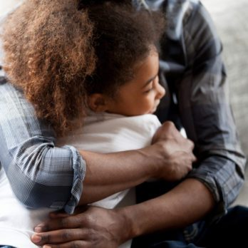 10 Compliments Your Kids Really Need to Hear