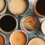 10 Unexpected Things You Should Be Adding to Your Coffee
