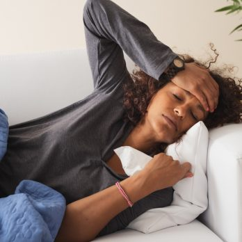 12 Medical Conditions That Can Kill You in 24 Hours or Less