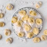 12 Mistakes You're Making When Cooking Pasta
