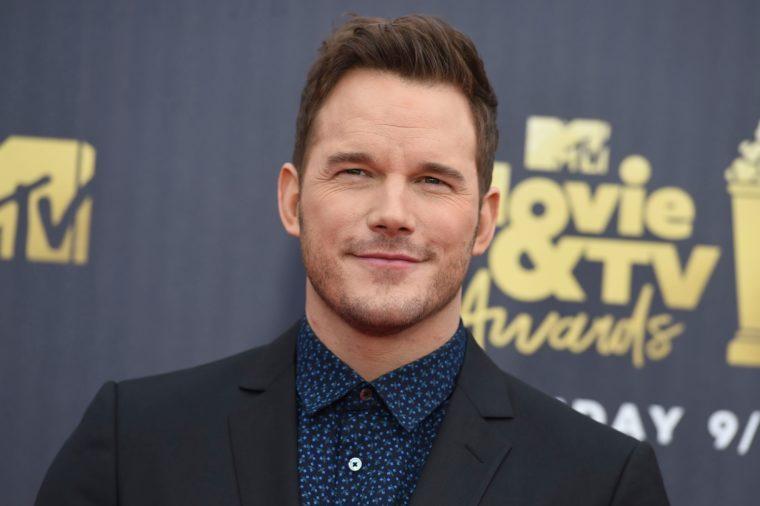 2018 MTV Movie and TV Awards - Arrivals, Santa Monica, USA - 16 Jun 2018