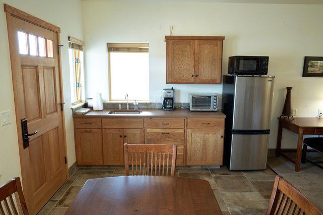 Entrada Escalante Lodge Lowest prices for