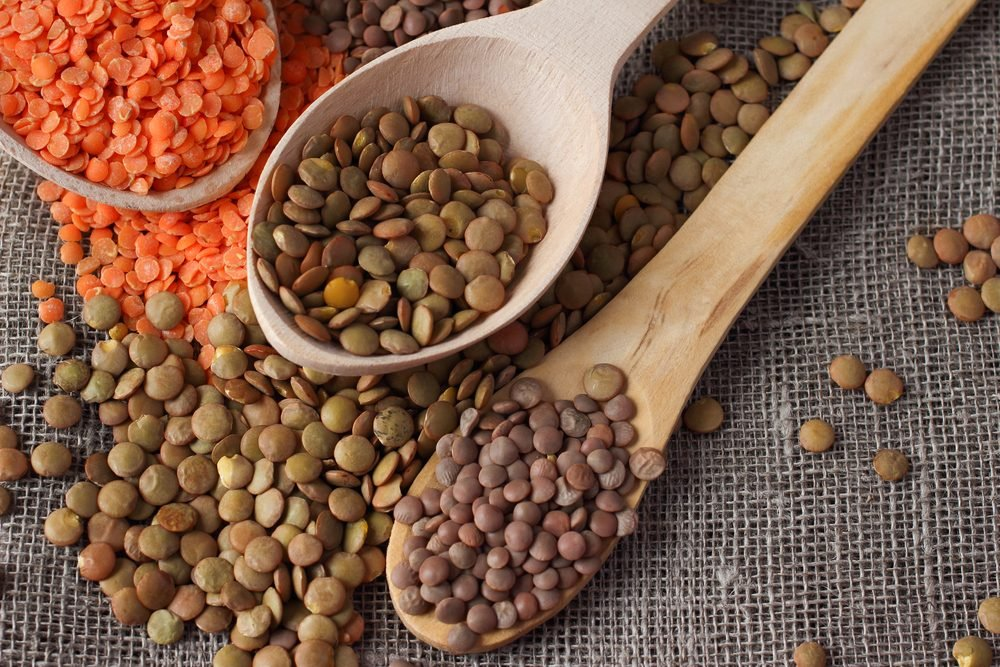 Foods That Lower Blood Pressure Naturally | Reader's Digest