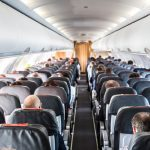 The Best Airlines for Economy Class Fliers