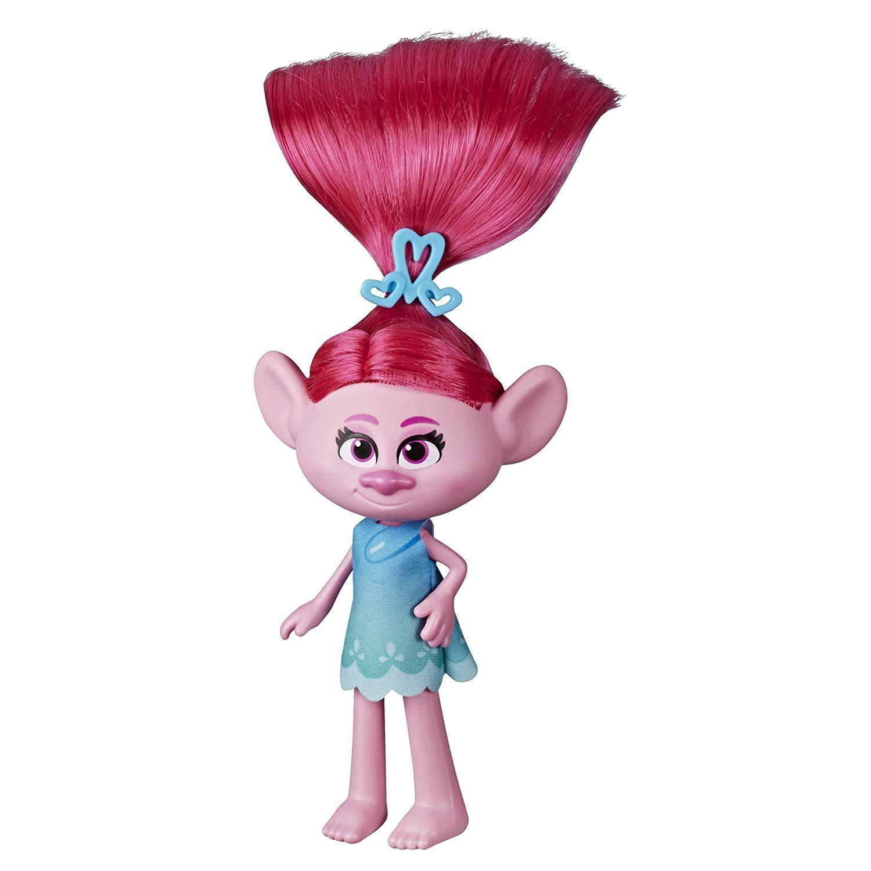 trolls doll