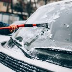 8 Things to Do If Your Car Breaks Down in Winter