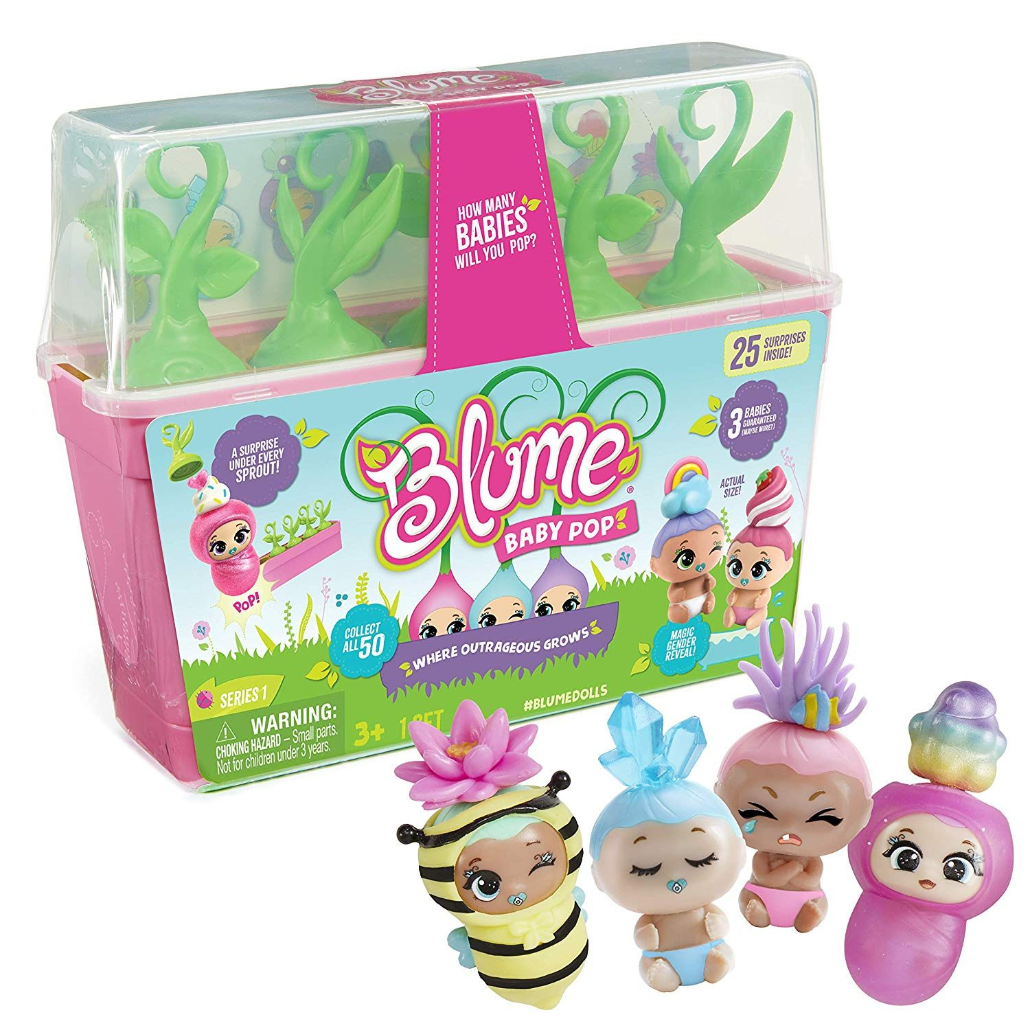 blume kids toy