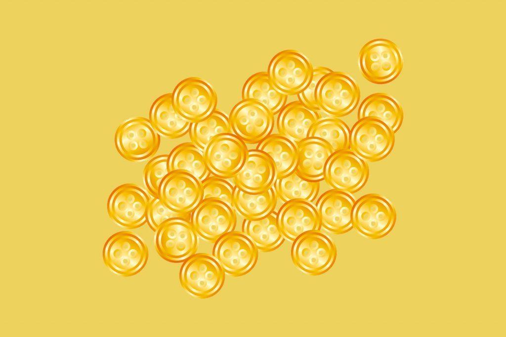 Buttons Puzzle