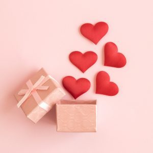 50 Gifts Women Actually Want for Valentine's Day