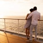 15 Most Romantic Cruises for Valentine's Day