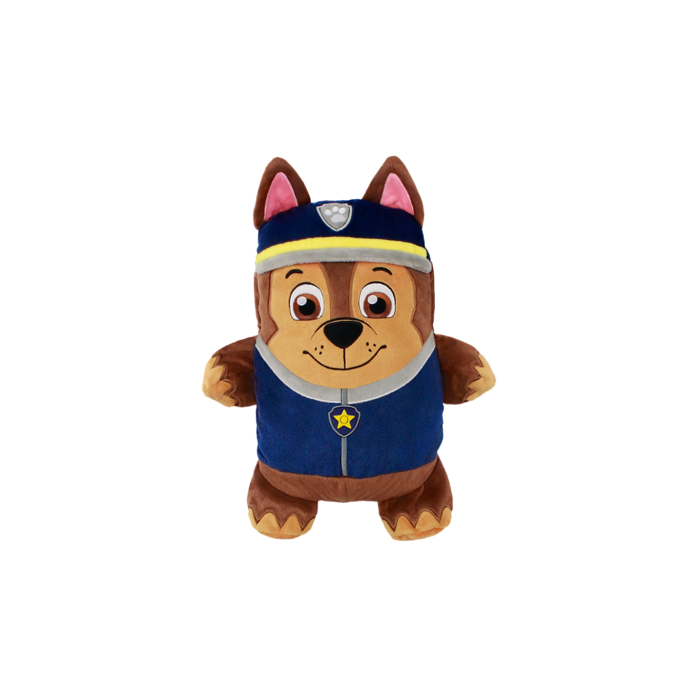 paw patrol cub coat
