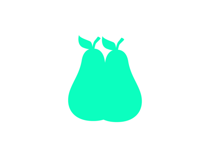 green pears answer