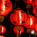 The History Behind Chinese New Year