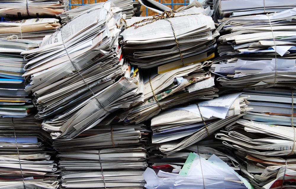 How to Stop Getting So Much Junk Mail | Reader's Digest