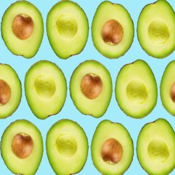 Here's What Avocados Wish You Knew