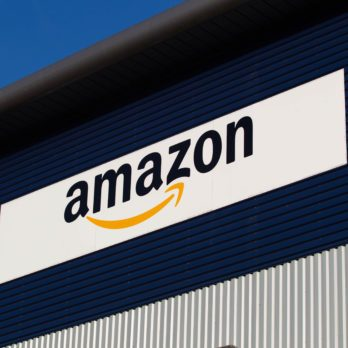 How Much Money Amazon Employees Really Make