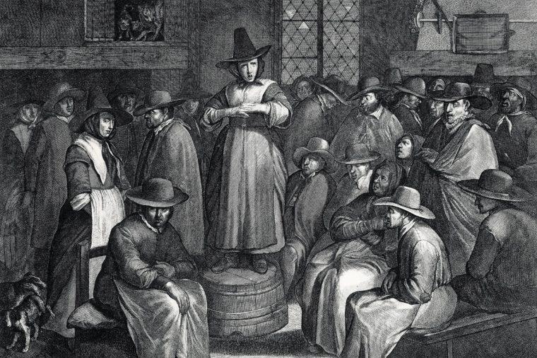 Art (Social History) - various