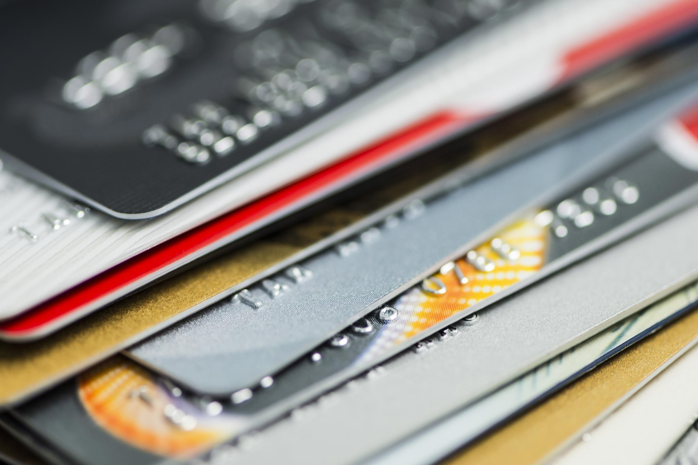 How a Good Credit Score Could Save You $500 a Month