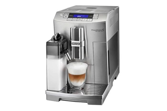 costco coffee maker