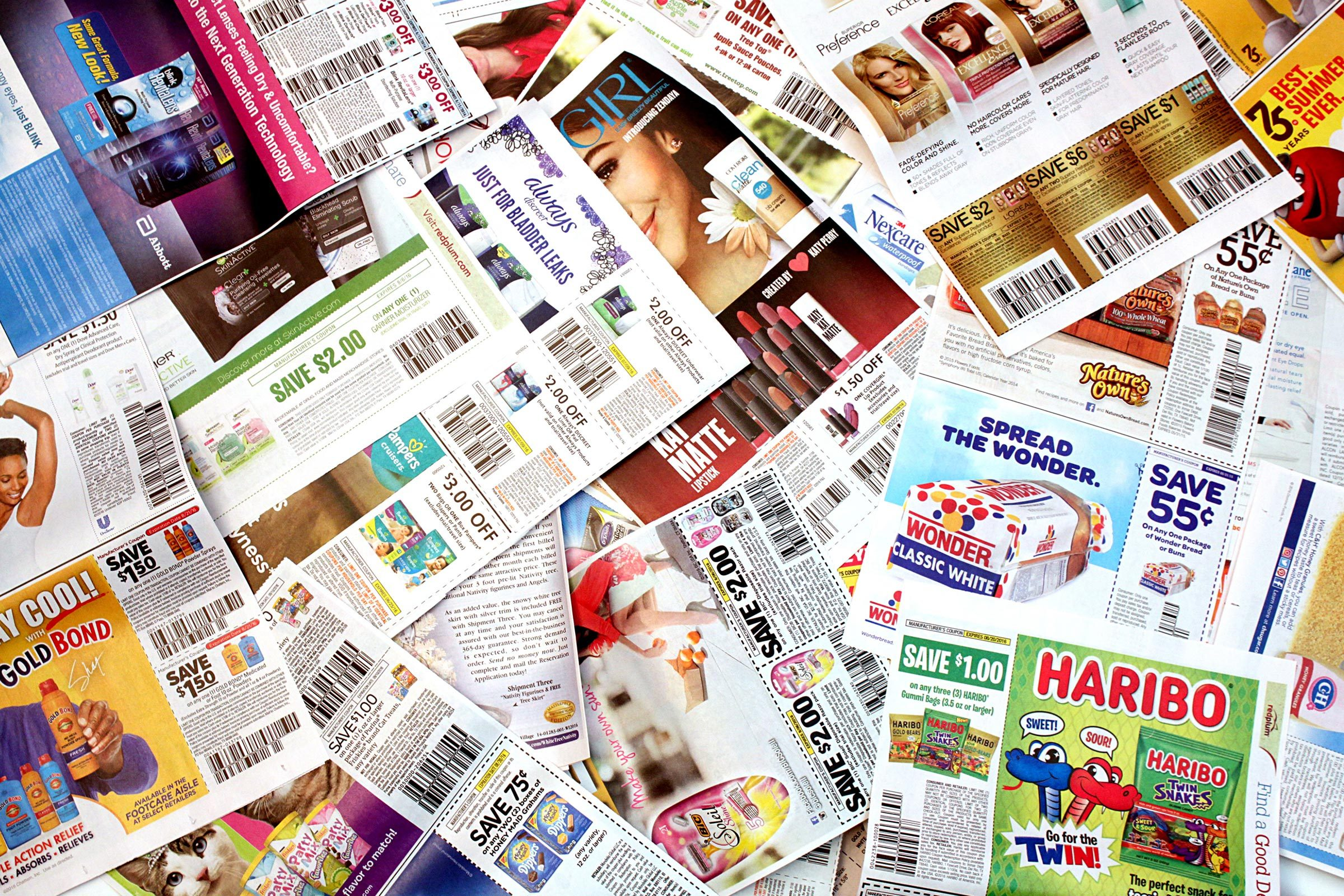 How To Stop Getting So Much Junk Mail Reader S Digest