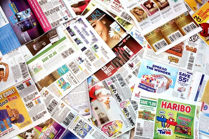 This Is How You Can Stop Getting So Much Junk Mail—for Good