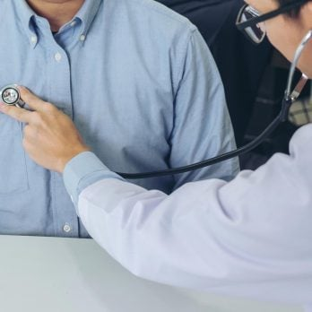 How Many Times a Year Should You Really See the Doctor for Checkups?
