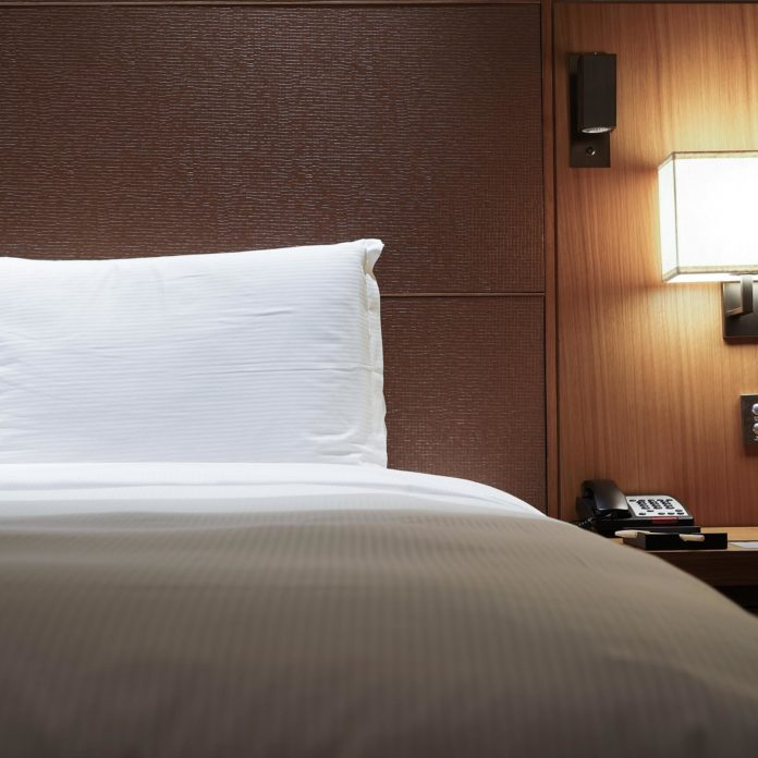 10 Red Flags You're About to Stay at a Bad Hotel
