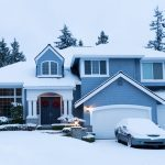 12 Things Homeowners Should Check in Winter