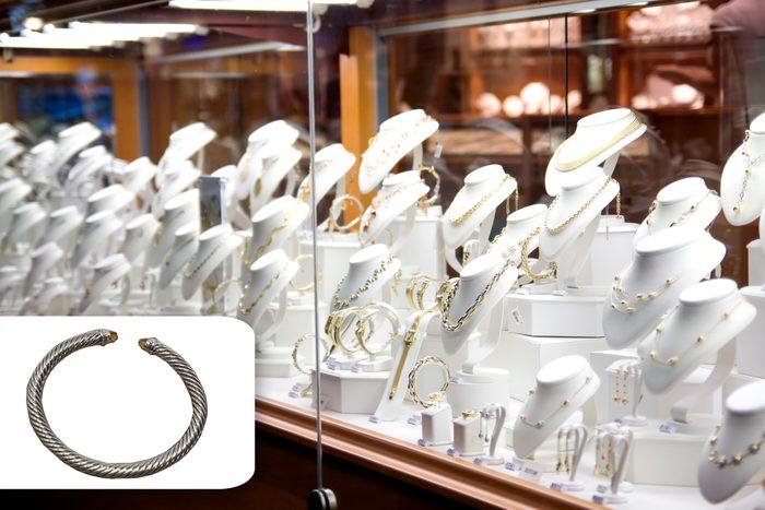 jewelry buy used
