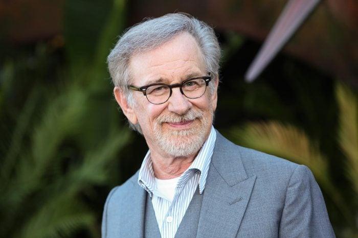 'Jurassic World: Fallen Kingdom' film premiere, Arrivals, Los Angeles, USA - 12 Jun 2018
